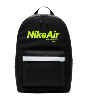 nike-air-heritage-backpack-rucksack-schwarz-f011-lifestyle-taschen-ct5224.png