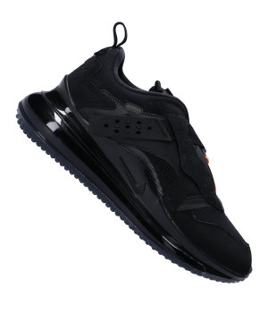nike-air-max-720-obj-slip-sneaker-schwarz-f001-da4155-lifestyle.png
