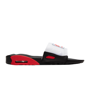 nike-air-max-90-slide-badelatsche-schwarz-f003-bq4635-lifestyle_right_out.png