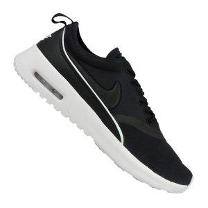 nike-air-max-thea-ultra-sneaker-damen-schwarz-f001-schuh-shoe-freizeit-lifestyle-streetwear-frauensneaker-women-844926.jpg