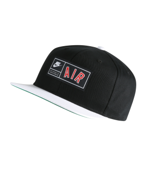 nike-air-pro-cap-schwarz-f010-lifestyle-caps-av6721.png