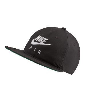 nike-air-pro-snapback-kappe-schwarz-f013-lifestyle-caps-av6698.png