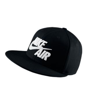 nike-air-true-snapback-cap-muetze-schild-lifestyle-freizeit-alltag-modisch-f010-schwarz-weiss-805063.png