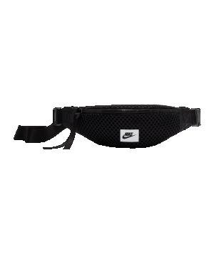 nike-air-waist-pack-hueftasche-schwarz-f010-lifestyle-taschen-cu2609.png
