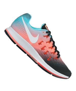 nike-air-zoom-pegasus-33-running-damen-f005-laufschuh-shoe-frauenmodell-woman-joggen-sportausstattung-831356.png