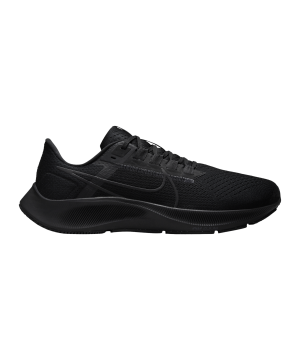 nike-air-zoom-pegasus-38-running-schwarz-f001-cw7356-laufschuh_right_out.png