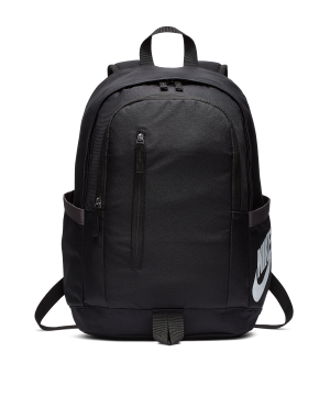 nike-all-access-soleday-backpack-rucksack-f013-equipment-taschen-ba6103.png