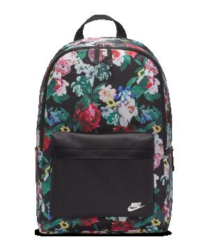 nike-aop-heritage-rucksack-schwarz-f010-db4715-lifestyle_front.png