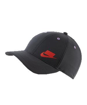 nike-arobill-l91-cap-d-y-muetze-schwarz-f010-lifestyle-caps-ci2965.png