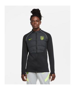 nike-atletico-madrid-therma-drill-jacke-f010-db9874-fan-shop_front.png