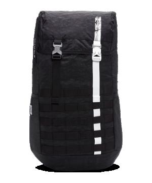 nike-basketball-rucksack-schwarz-f010-ck1925-lifestyle_front.png