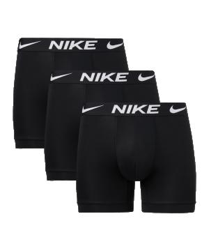 nike-boxer-brief-3er-pack-schwarz-fub1-ke1015-underwear_front.png