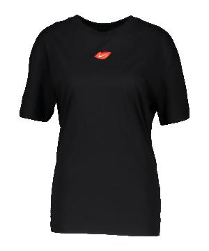 nike-boy-love-t-shirt-damen-schwarz-f010-db9817-lifestyle_front.png