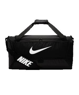 nike-brasilia-duffel-bag-tasche-medium-f010-equipment-taschen-ba5955.png