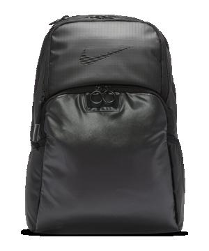 nike-brasilia-wntrzd-rucksack-schwarz-f010-db4693-equipment_front.png