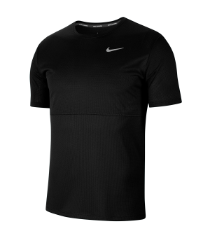 nike-breathe-t-shirt-running-schwarz-f010-cj5332-laufbekleidung.png