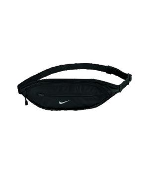 nike-capacity-waistpack-2-0-f082-gr--l-schwarz-sport-nike-44,7425742574257.png