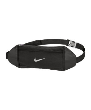 nike-challenger-huefttasche-small-schwarz-f015-9038-244-lifestyle_front.png