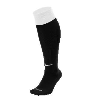 nike-classic-ii-2-0-team-stutzen-schwarz-f010-fussball-textilien-stutzen-sx7580.png