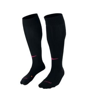 nike-classic-2-cushion-otc-football-socken-f013-stutzen-strumpfstutzen-stutzenstrumpf-socks-sportbekleidung-unisex-sx5728.png
