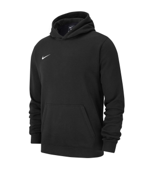 nike-club19-fleece-hoody-kids-schwarz-f010-fussball-teamsport-textil-sweatshirts-aj1544.png