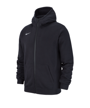 nike-club19-fleece-kapuzenjacke-kids-schwarz-f010-fussball-teamsport-textil-sweatshirts-aj1458.png