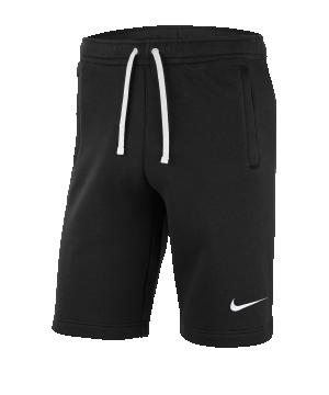 nike-club-19-fleece-short-schwarz-f010-fussball-teamsport-textil-shorts-aq3136.png