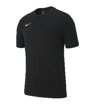 nike-club19-tee-t-shirt-schwarz-f010-fussball-teamsport-textil-t-shirts-aj1504.png