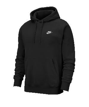 nike-club-fleece-kapuzensweatshirt-schwarz-f010-lifestyle-textilien-sweatshirts-bv2654.png