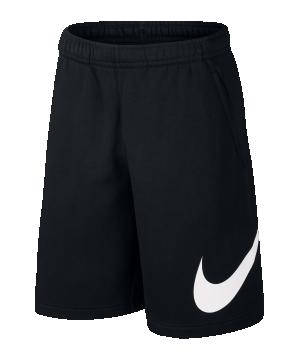 nike-club-graphic-shorts-schwarz-f010-lifestyle-textilien-hosen-kurz-bv2721.png