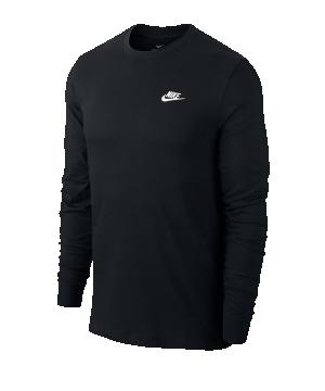 nike-club-sweatshirt-langarm-schwarz-f010-lifestyle-textilien-sweatshirts-ar5193.png