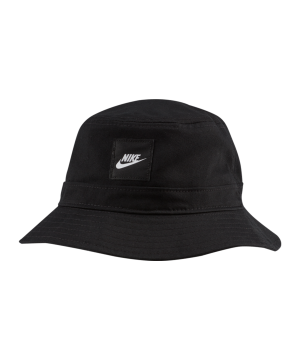 nike-core-bucket-hat-schwarz-f010-ck5324-lifestyle_front.png