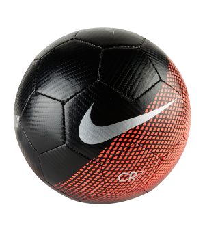 nike-cr7-prestige-fussball-schwarz-rot-silber-f010-sc3370-equipment-fussbaelle.png