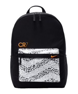 nike-cr7-rucksack-schwarz-f010-cu1627-equipment_front.png