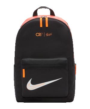 nike-cr7-rucksack-schwarz-orange-f010-da7258-equipment_front.png