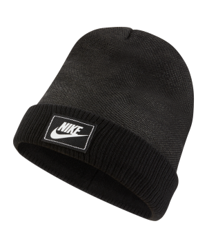 nike-cuffed-futura-beanie-schwarz-f010-cw6323-lifestyle_front.png