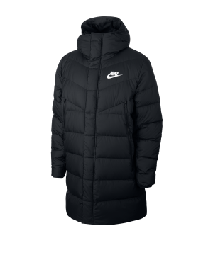 nike-down-fill-windrunner-parka-f010-lifestyle-textilien-jacken-ao8915.png