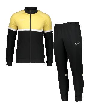nike-dri-fit-academy-trainingsanzug-schwarz-f015-cv1465-fussballtextilien_front.png