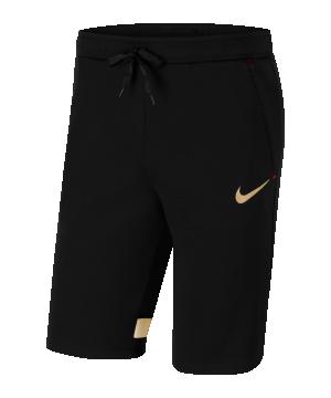 nike-dri-fit-strike-21-short-schwarz-gold-f013-cw6521-teamsport_front.png