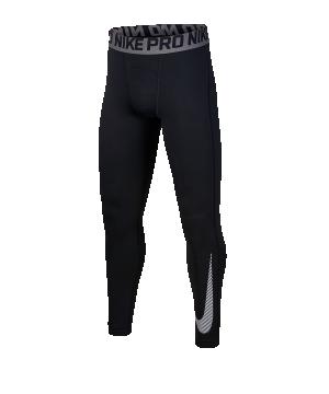 nike-dri-fit-therma-training-tight-schwarz-f010-running-textil-hosen-lang-bv3521.png