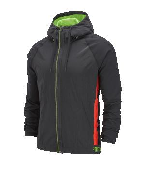 nike-dri-fit-flex-trainingsjacke-schwarz-f010-fussball-textilien-jacken-bv3303.png