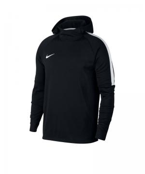 nike-dry-academy-football-hoody-sweatshirt-f010-sportbekleidung-bekleidung-training-sweatshirt-herren-926458.png