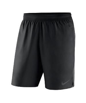 nike-dry-referee-short-schwarz-f010-fussball-teamsport-textil-schiedsrichterhosen-textilien-aa0737.png