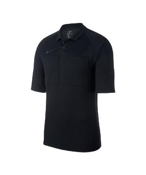 nike-dry-referee-trikot-kurzarm-schwarz-f010-fussball-teamsport-textil-schiedsrichtertrikots-textilien-aa0735.png