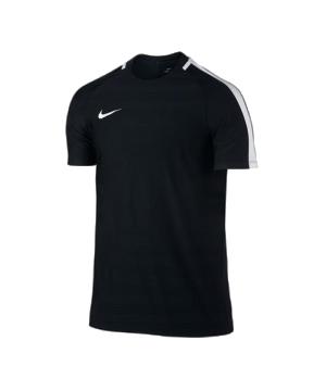 nike-dry-squad-football-top-t-shirt-kids-f010-kurzarm-shirt-trainingsshirt-sportbekleidung-kinder-children-844622.png