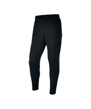 nike-dry-squad-football-pant-hose-lang-schwarz-f011-sporthose-trainingshose-fitness-sport-teamsport-mannschaft-workout-859225.png