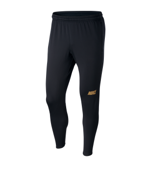 nike-dry-squad-pant-hose-lang-schwarz-f016-equipment-sporthose-aufwaermen-ausruestung-teamsport-859225.png