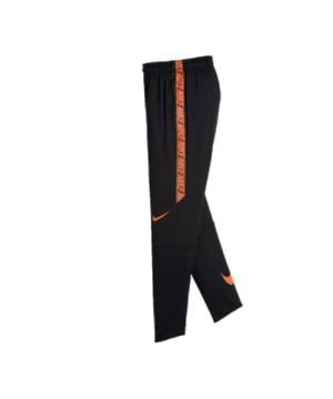 nike-dry-squad-pant-hose-lang-schwarz-f019-equipment-sporthose-aufwaermen-ausruestung-teamsport-859225.png
