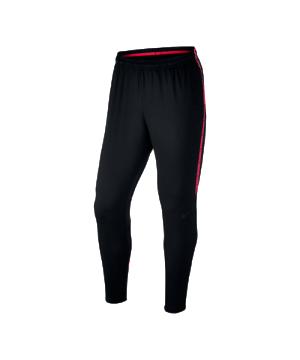 nike-dry-squad-pant-hose-lang-schwarz-f020-equipment-sporthose-aufwaermen-ausruestung-teamsport-859225.png