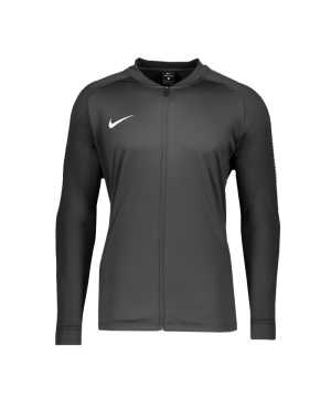 nike-dry-squad-trainingsjacke-limitiert-f060-fussball-kult-sport-training-outfit-869607.png